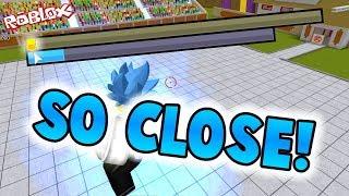 SUPER CLOSE GAME!!! | Dragon Ball Z: Final Stand