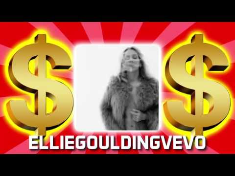 HOW MUCH MONEY DOES ELLIEGOULDINGVEVO MAKE ON   { EARNINGS}