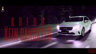 KREDO - KEIN GANGSTER (Official Teaser)