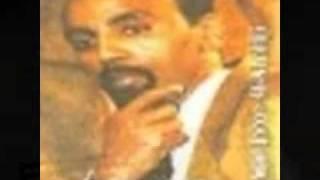 ABDI JABAR AL KHALIJI   YouTube