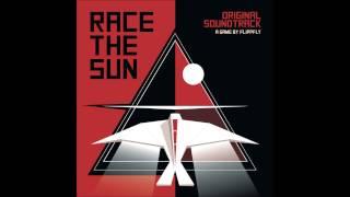 Race the Sun OST - 1moretime