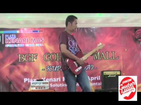BGF goes to Mall (Apr 2016) by Gitaris 4