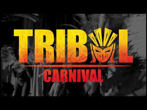 Tribal Carnival Presents As ONE Nation 2017 Carnival Fashion Show
