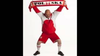 Stan Tutaj - Tu jest Polska i Polacy