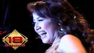Ine Sinthya - Lima Menit Lagi  (Live Konser 31 Desember 2006)