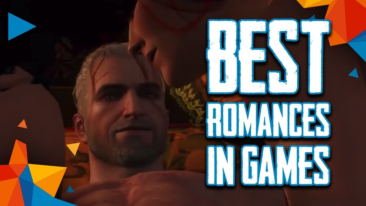 Were best mature video games agree, remarkable