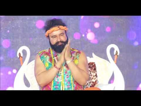 MSG9बर9 Carnival (13 August,  2017) (Stunt, Acrobats  Night)