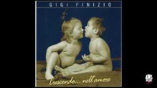 Gigi Finizio - 23 33 44 e pò n'atu 3