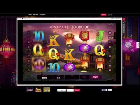 Видео Казино х игровые автоматы играть бесплатно онлайн без регистрации