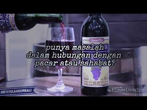 600+ Gambar Anggur Merah Keren HD Terbaik