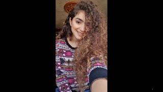 Sandra Haj - Ya Hayat El Roh (Cover) | ساندرا حاچ - يا حياة الروح