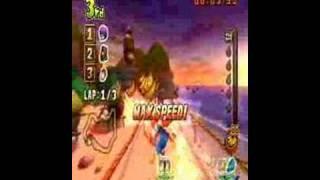 Lanky Kong Blast thumbnail