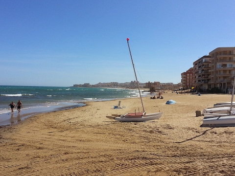 Expat in Spain: Is it easy to find work?