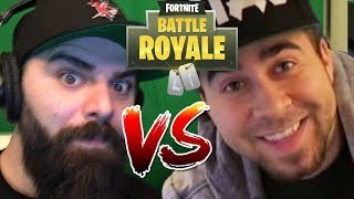FORTNITE BATTLE PASS SEASON 3 HAND CANNON WINS WITH KEEMSTAR!