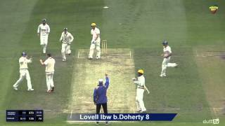 2015 16 ctpl first grade grand final match highlights kingborough v shsb