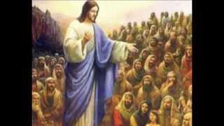 Lời Trối của Đức GH GIOAN PHAOLÔ II