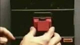 Sistema de bloqueo para interruptores generales