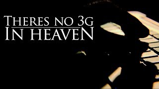 There's No 3G In Heaven - Trailer thumbnail