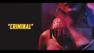 "Download TINXJR - ពិរុទ្ធិជន ""CRIMINAL"" feat. Van Chesda & YT"