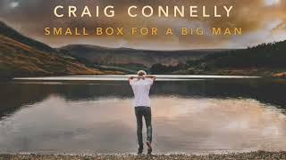 Craig Connelly - Small Box For A Big Man (Craig's Higher Forces Mix)