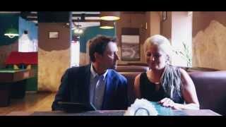Смотреть клип Meffis - Kraina Marzeń