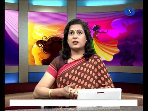 Sakhi Sahyadri - 13 June 2018 - १० वी नंतरच्या वाटा