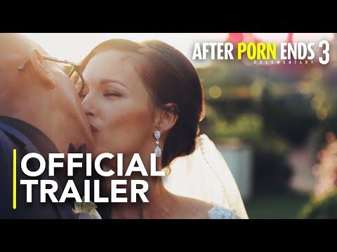 visoki porno film