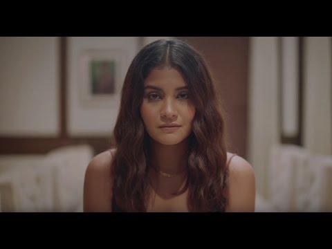 Kiana Valenciano - Circles (Official Music Video)