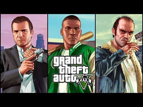 GTA 5 | How to delete Unwanted Video Clips|