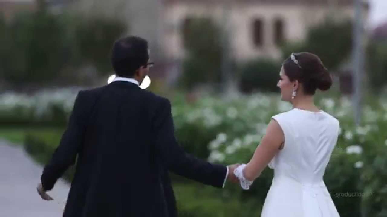 Destination weddings in armenia by wedding armenia youtube destination weddings in armenia by wedding armenia publicscrutiny Choice Image