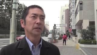 استعدادات يابانية لإسقاط صاروخ كوري شمالي عابر للقارات