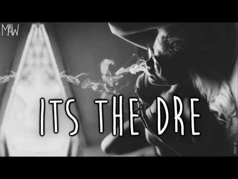 High As Me - Wiz Khalifa Ft. Snoop Dogg, Dr Dre & Y Krayzie Bone (Remix) (With Lyrics)