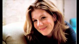 Dar Williams - The Blessings YouTube Videos