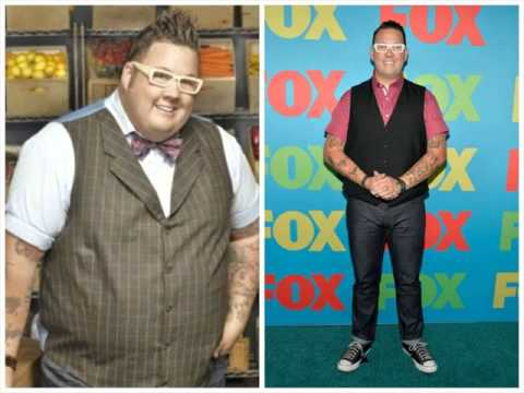 Celebrities Who Had Weight Loss Surgery Youtube