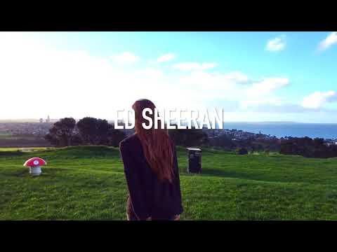 Shape Of You - Ed Sheeran / Eunyoung Choreography
