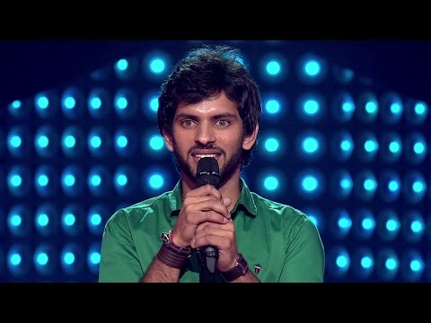 Blind Auditions Episodes 1 - 10 | The Voice India