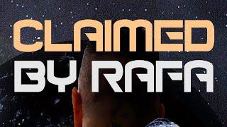Claimed by Rafa