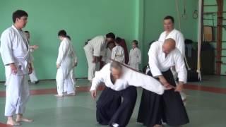 видео Семинары в Алматы