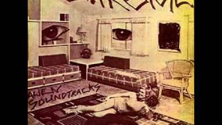 CHROME ss cygni 1978