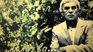 Год литературы – 04 – Николай Самохин – Сходить на войну