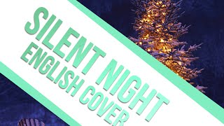 【Maika】Silent Night【Happy Holidays!】