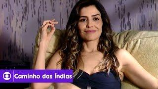 Caminho das Índias: capítulo 173 da novela, quarta, 23 de março, na Globo