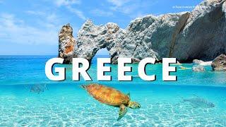 Skiathos. ein kosmopolitisches griechisches paradies! diese üppige insel ist klein, aber in der lage, unvergessliche, einzigartige momente zu erleben! ...