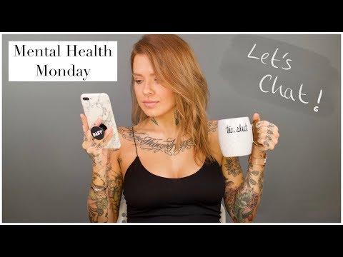 healthy-boundaries,-passion-planning-&-chronic-illness