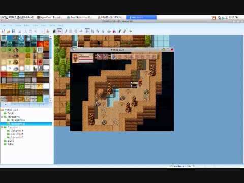 Battle System [Rpg Maker VX ACE] | How To Save Money And Do It Yourself!