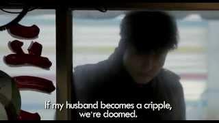 Pieta (피에타) - Trailer - korean drama, 2012 [Eng subbed]