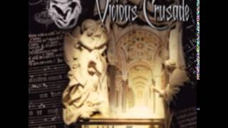 Watch Vicious Crusade Stigmata video