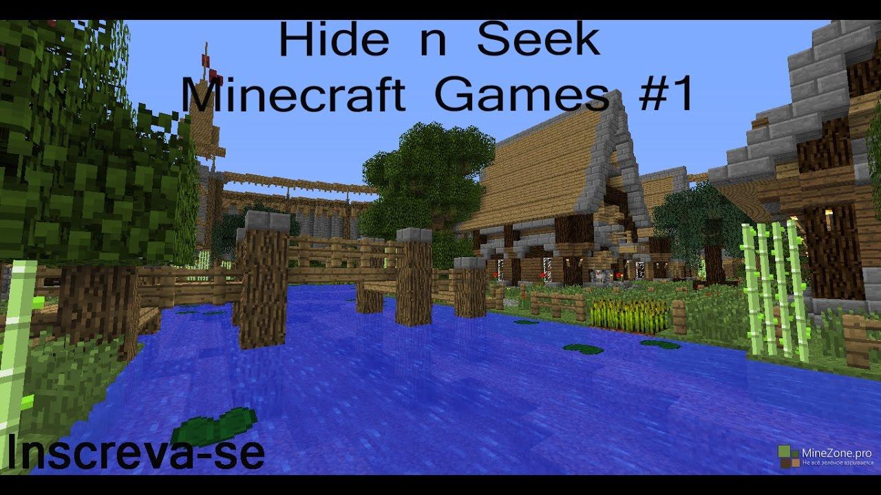 Скачать карты для Minecraft PE 1.12.0/1.11.0 на Андроид