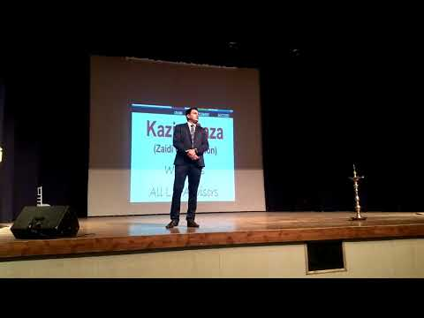 Why you not Successful in LIC Agency By Kazim Sir
