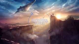 Forbidden - A Liquid Drum and Bass Mix